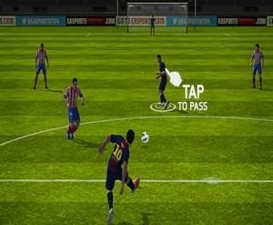 fifa-14-ios-y-android1