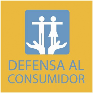 defensa-al-consumidor