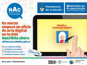 oficio digital nac 2015