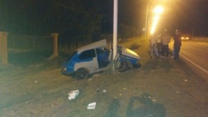 accidente marojo1