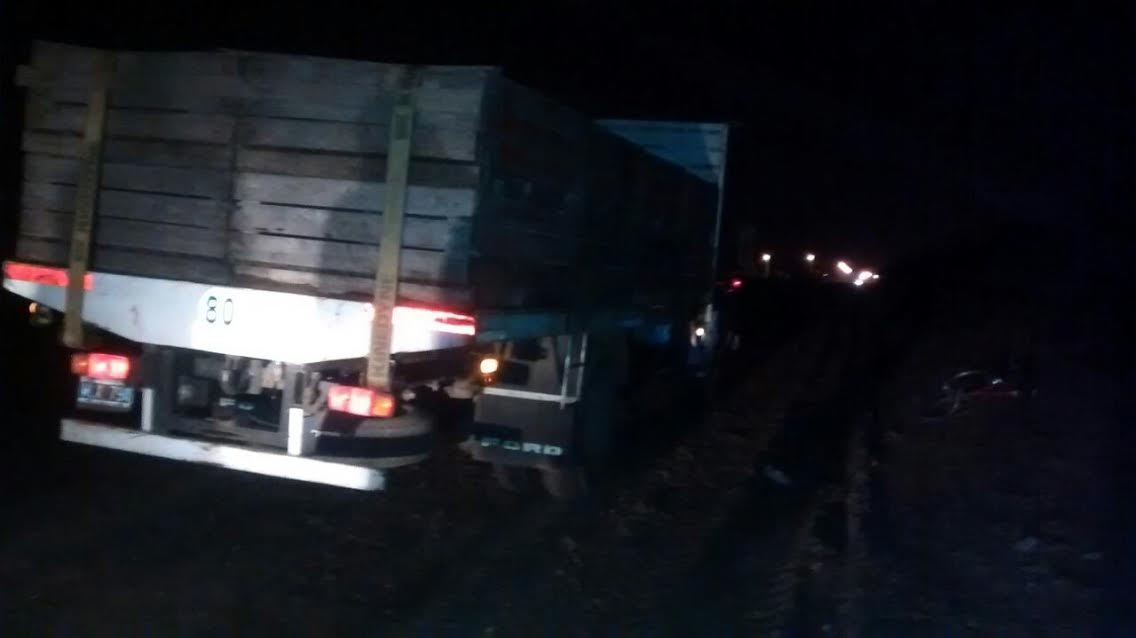 accidente-camion