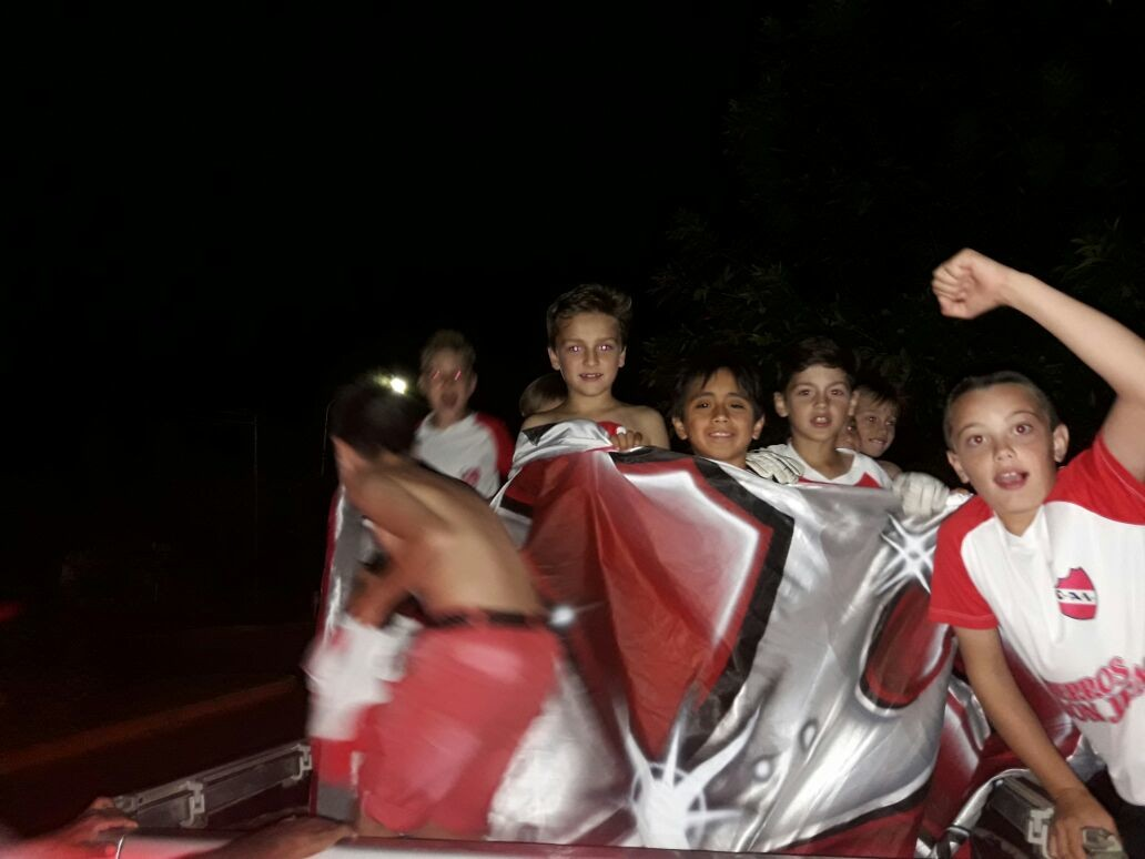 cat 2008 campeon independiente2