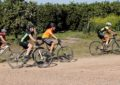 Definieron el calendario de fechas del Cross Aventura y el Rural Bike